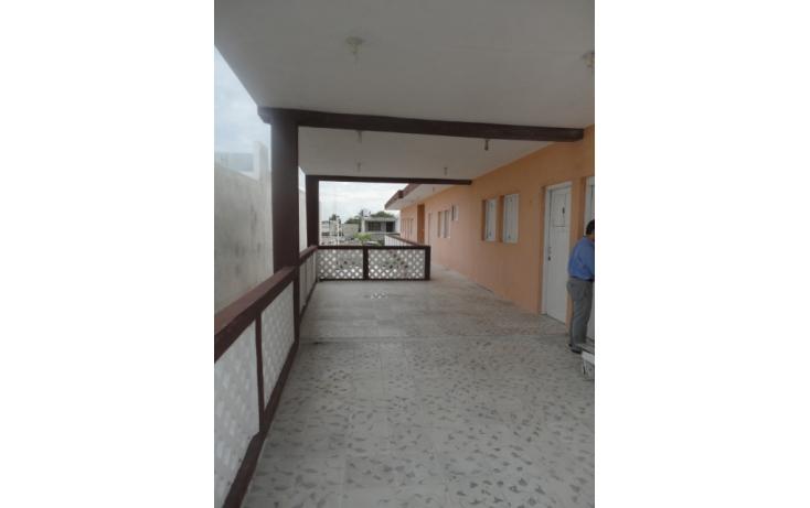 Foto de casa en venta en, yucalpeten, progreso, yucatán, 448056 no 08