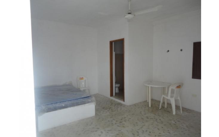Foto de casa en venta en, yucalpeten, progreso, yucatán, 448056 no 09