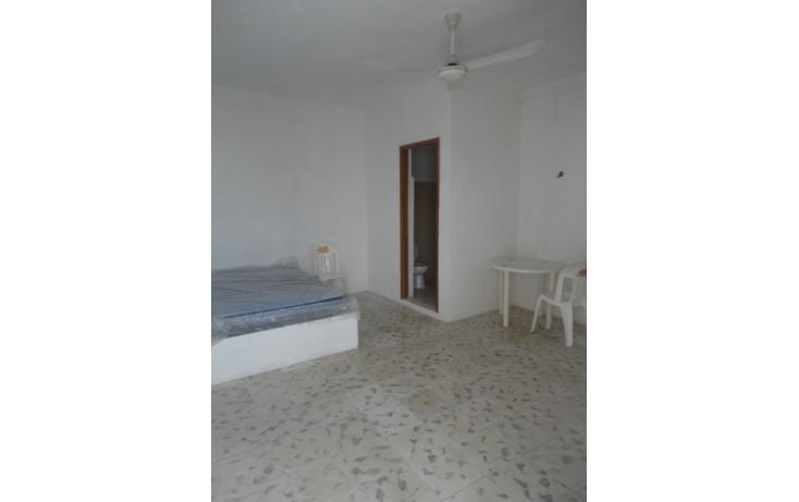 Foto de casa en venta en, yucalpeten, progreso, yucatán, 448056 no 10