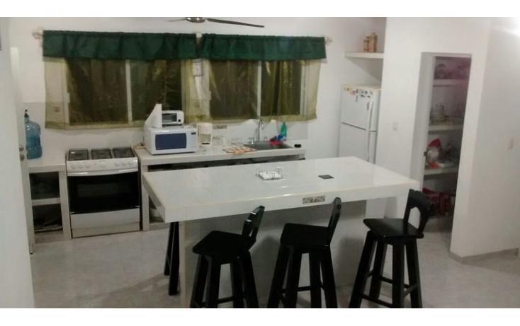 Foto de rancho en venta en  , yucalpeten, progreso, yucatán, 684269 No. 02