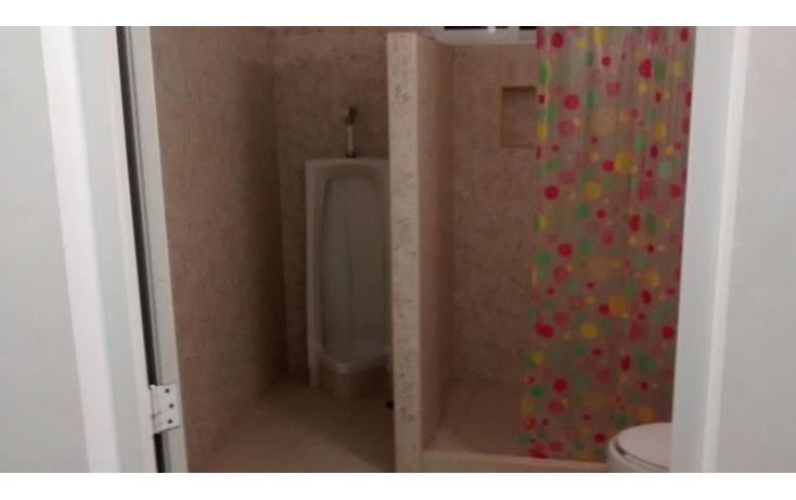 Foto de rancho en venta en  , yucalpeten, progreso, yucatán, 684269 No. 05