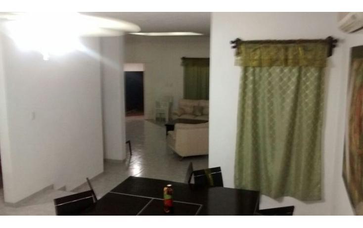 Foto de rancho en venta en  , yucalpeten, progreso, yucatán, 684269 No. 09
