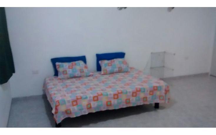 Foto de rancho en venta en  , yucalpeten, progreso, yucatán, 684269 No. 10