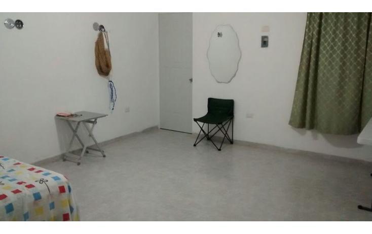 Foto de rancho en venta en  , yucalpeten, progreso, yucatán, 684269 No. 11