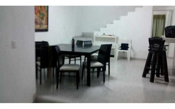 Foto de rancho en venta en  , yucalpeten, progreso, yucatán, 684269 No. 17