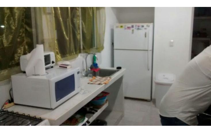 Foto de rancho en venta en  , yucalpeten, progreso, yucatán, 684269 No. 19