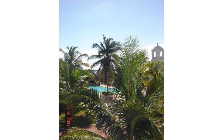 Foto de rancho en venta en  , yucalpeten, progreso, yucatán, 684269 No. 24