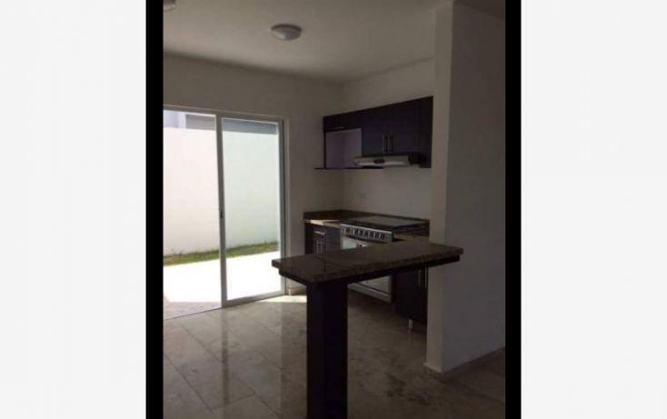 Foto de casa en renta en yucatan 14, lomas de angelópolis ii, san andrés cholula, puebla, 1998580 no 03