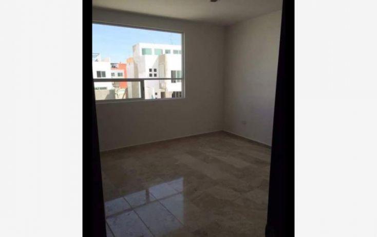 Foto de casa en renta en yucatan 14, lomas de angelópolis ii, san andrés cholula, puebla, 1998580 no 07