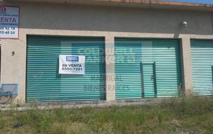 Foto de local en venta en yucatan 842, granjas mérida, temixco, morelos, 616689 no 01
