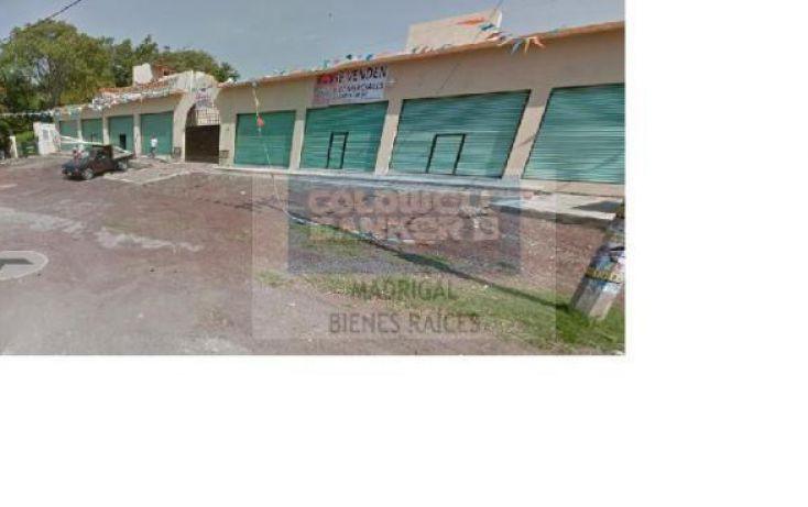 Foto de local en venta en yucatan 842, granjas mérida, temixco, morelos, 616689 no 02