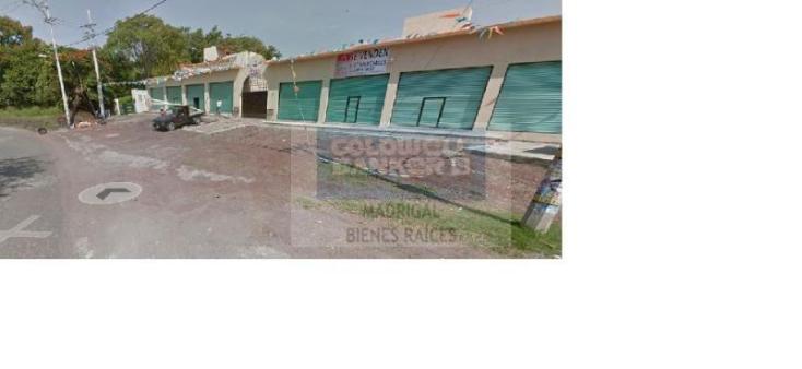 Foto de local en venta en yucatan 842, granjas mérida, temixco, morelos, 616689 No. 02
