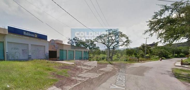 Foto de local en venta en yucatan 842, granjas mérida, temixco, morelos, 616689 No. 03