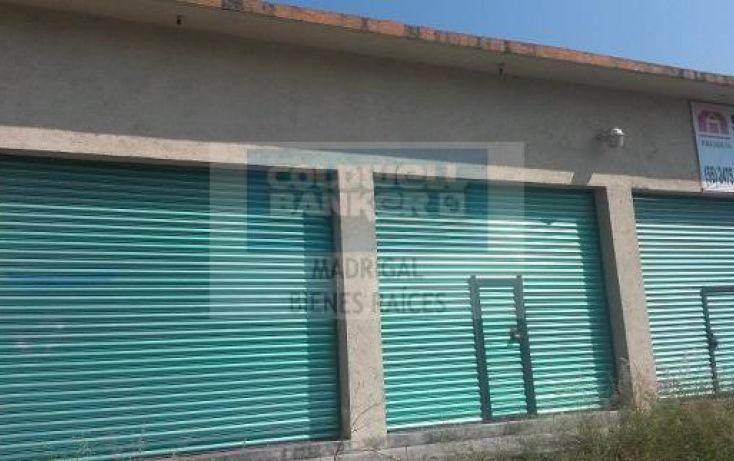Foto de local en venta en yucatan 842, granjas mérida, temixco, morelos, 616689 no 04