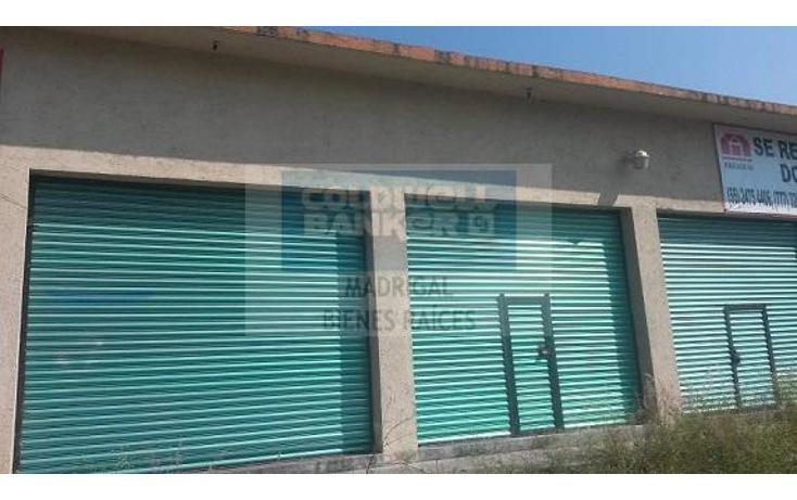 Foto de local en venta en yucatan 842, granjas mérida, temixco, morelos, 616689 No. 04