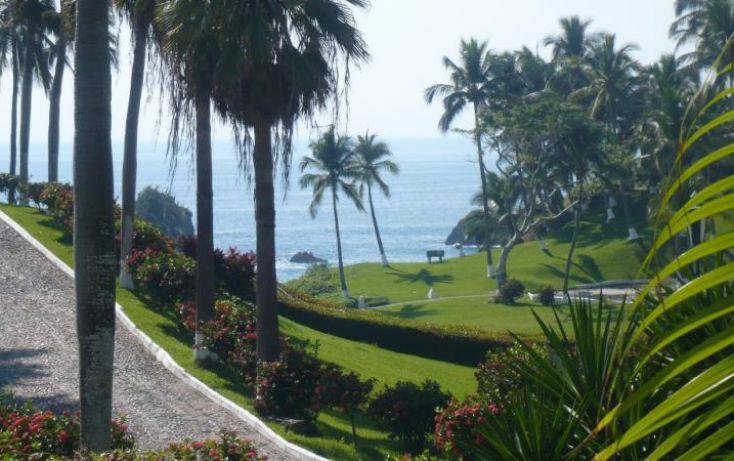 Foto de departamento en venta en yucatan bldg 160, santiago, manzanillo, colima, 1651911 no 01