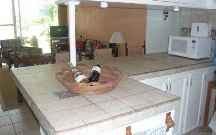 Foto de departamento en venta en yucatan bldg 160, santiago, manzanillo, colima, 1651911 no 03