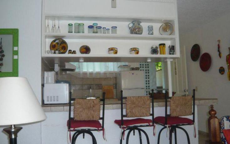 Foto de departamento en venta en yucatan bldg 160, santiago, manzanillo, colima, 1651911 no 05