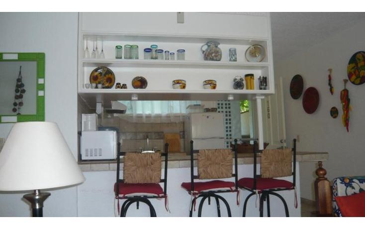 Foto de departamento en venta en  160, santiago, manzanillo, colima, 1651911 No. 05