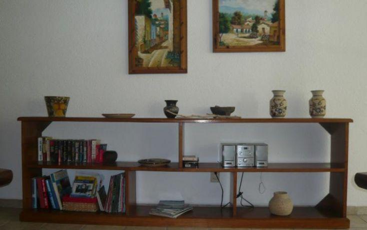 Foto de departamento en venta en yucatan bldg 160, santiago, manzanillo, colima, 1651911 no 06