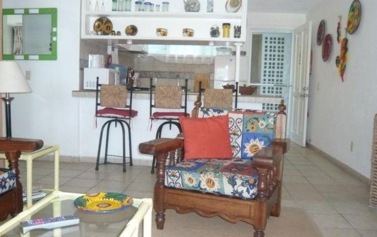 Foto de departamento en venta en yucatan bldg 160, santiago, manzanillo, colima, 1651911 no 07