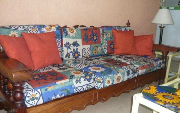 Foto de departamento en venta en yucatan bldg 160, santiago, manzanillo, colima, 1651911 no 08