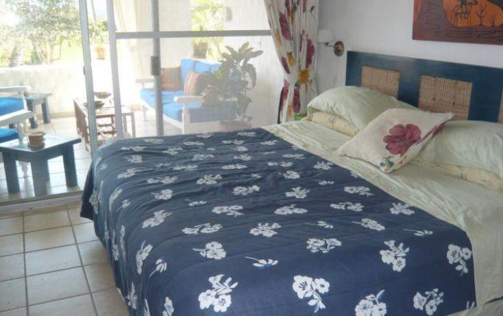 Foto de departamento en venta en yucatan bldg 160, santiago, manzanillo, colima, 1651911 no 09