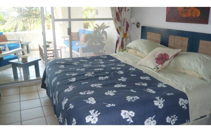 Foto de departamento en venta en  160, santiago, manzanillo, colima, 1651911 No. 09