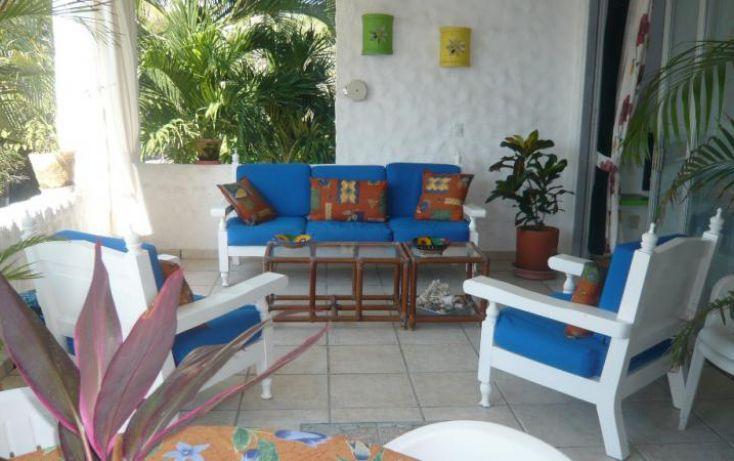 Foto de departamento en venta en yucatan bldg 160, santiago, manzanillo, colima, 1651911 no 10