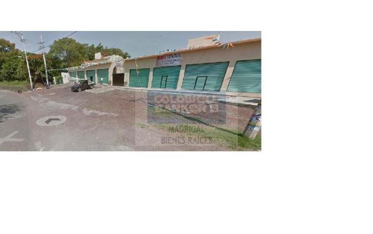 Foto de local en venta en yucatan , granjas mérida, temixco, morelos, 1839970 No. 02
