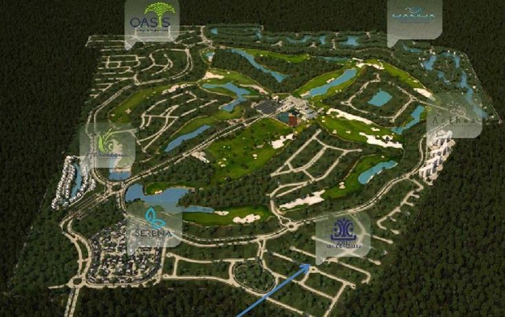 Foto de terreno habitacional en venta en  , yucatan, m?rida, yucat?n, 1045711 No. 02