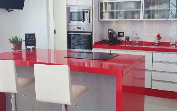 Foto de casa en venta en, yucatan, mérida, yucatán, 1050153 no 02