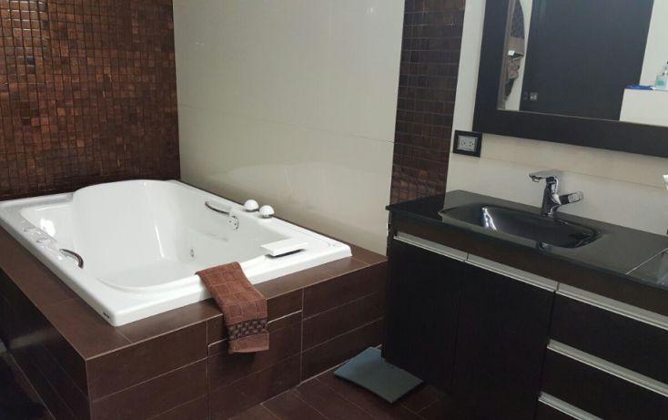 Foto de casa en venta en, yucatan, mérida, yucatán, 1050153 no 03