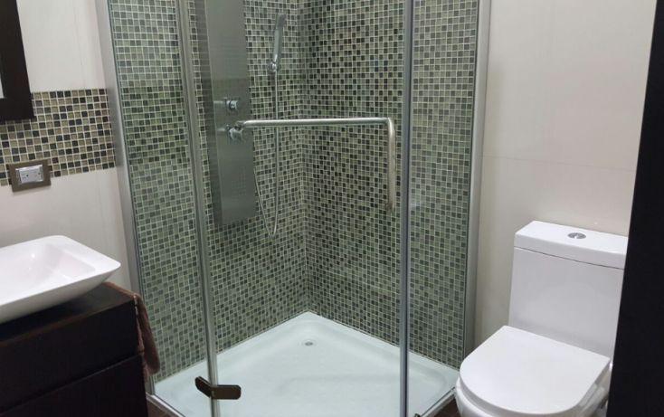 Foto de casa en venta en, yucatan, mérida, yucatán, 1050153 no 04