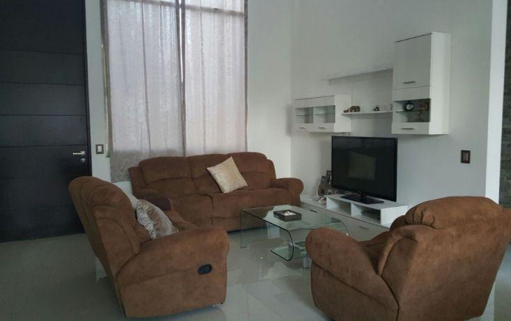 Foto de casa en venta en, yucatan, mérida, yucatán, 1050153 no 05