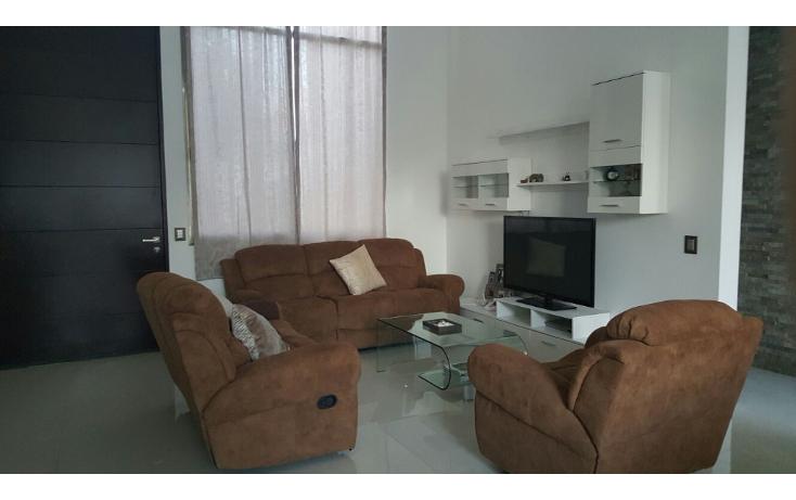 Foto de casa en venta en  , yucatan, mérida, yucatán, 1050153 No. 05