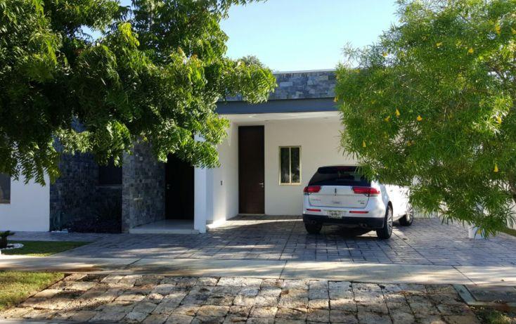 Foto de casa en venta en, yucatan, mérida, yucatán, 1050153 no 06