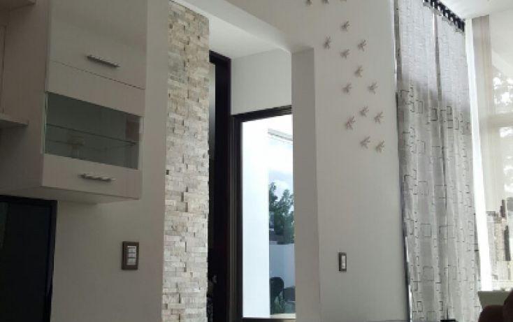 Foto de casa en venta en, yucatan, mérida, yucatán, 1050153 no 07