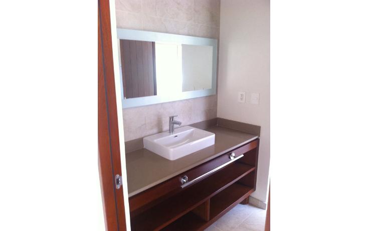 Foto de casa en renta en  , yucatan, mérida, yucatán, 1055463 No. 03