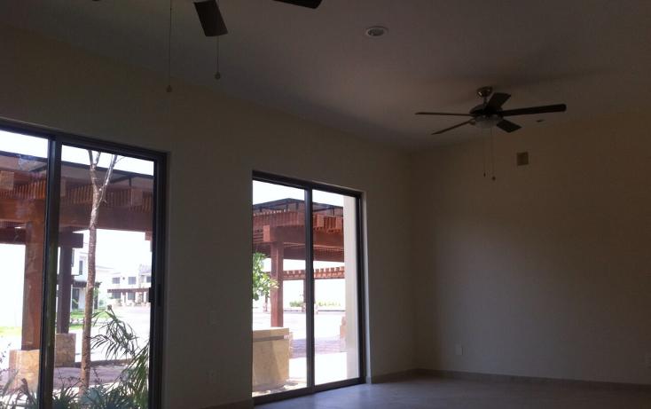 Foto de casa en renta en  , yucatan, mérida, yucatán, 1055463 No. 04
