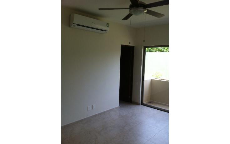 Foto de casa en renta en  , yucatan, mérida, yucatán, 1055463 No. 06