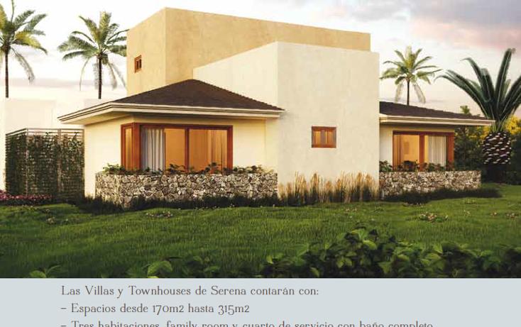 Foto de departamento en venta en  , yucatan, mérida, yucatán, 1062835 No. 07