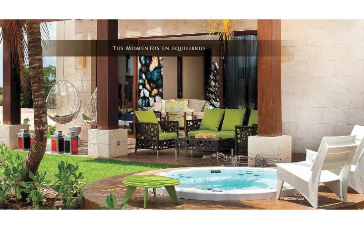 Foto de casa en venta en  , yucatan, m?rida, yucat?n, 1062837 No. 03