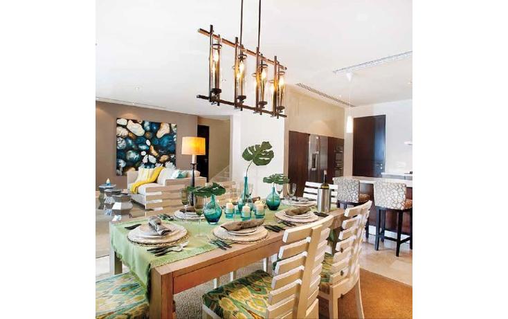 Foto de casa en venta en  , yucatan, m?rida, yucat?n, 1062837 No. 05