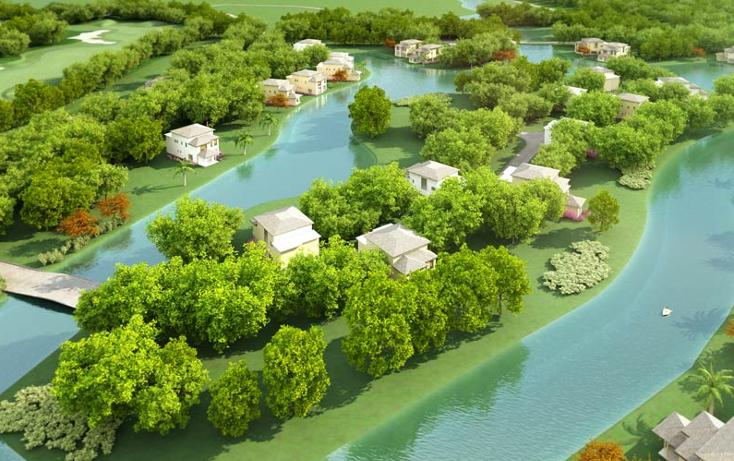 Foto de terreno habitacional en venta en, yucatan, mérida, yucatán, 1062877 no 14