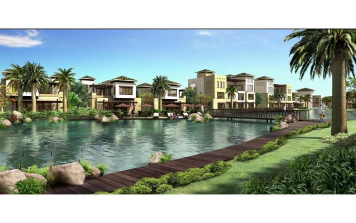 Foto de casa en venta en  , yucatan, mérida, yucatán, 1096521 No. 01