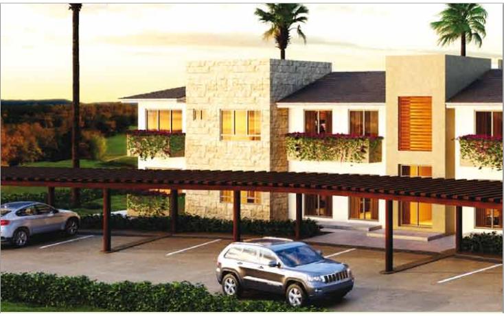 Foto de casa en venta en  , yucatan, mérida, yucatán, 1096521 No. 02