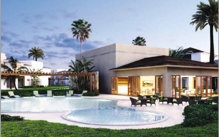 Foto de casa en venta en  , yucatan, mérida, yucatán, 1096521 No. 03
