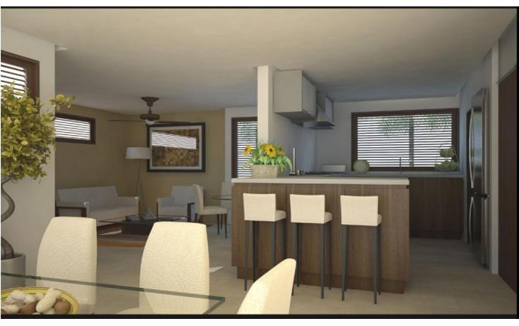 Foto de casa en venta en  , yucatan, mérida, yucatán, 1096521 No. 04