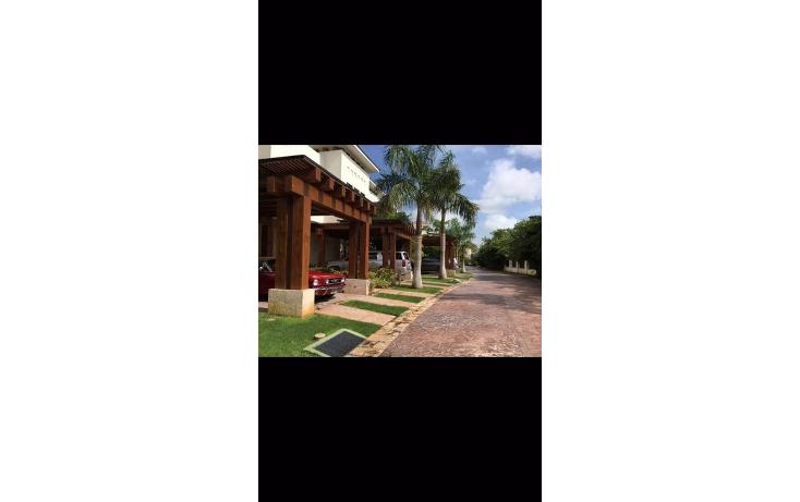 Foto de departamento en renta en  , yucatan, mérida, yucatán, 1098351 No. 02